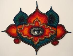 Eye Palace